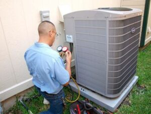 Best-Air-Conditioning-Heating-Company-In-Azle (16)