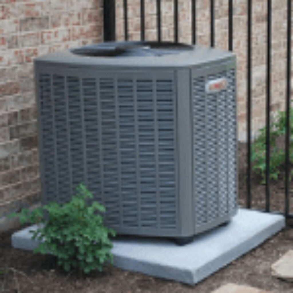 Best-Air-Conditioning-Heating-Company-In-Azle (2)