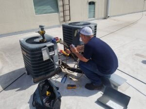 Best-Air-Conditioning-Heating-Company-In-Azle (3)