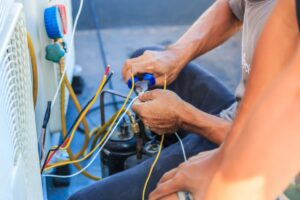 Best-Air-Conditioning-Heating-Company-In-Azle (5)