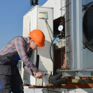 Best-Air-Conditioning-Heating-Company-In-Azle (7)