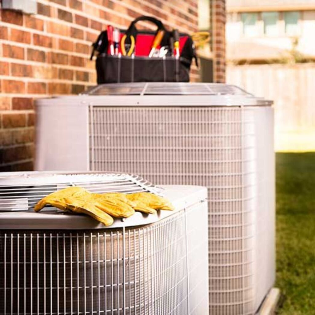 Best-Air-Conditioning-Heating-Company-In-Azle (8)